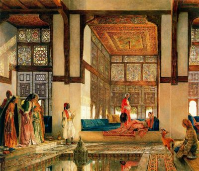 what is orientalism essay Orientalism and its effects on today's society essay orientalism is a unique concept that has been widely discussed in academic literature.
