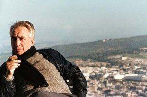 RB_Maroc_coll_Roland_Barthes_IMEC