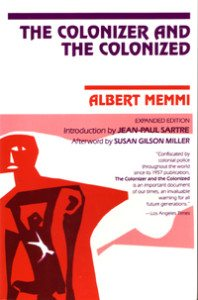 memmi_book(2)