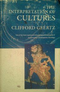 Geertz 1
