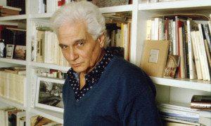 Jacques-Derrida-006