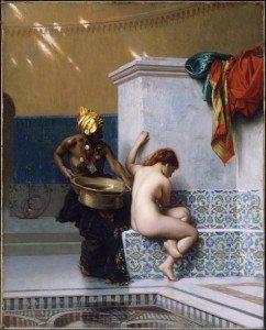 3-jean-leon-gerome-the-moorish-bath