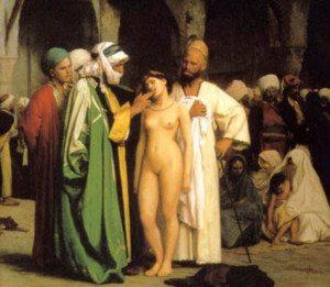 gerome_the_slave_market_1860s