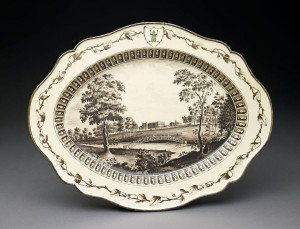 1005px-Platter-FrogService-Wedgwood-BMA