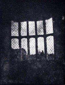 0_photographers_talbot_smm_latticed_window