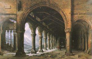 272 daguerre painting 1