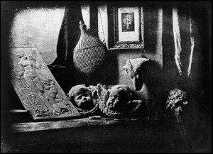 daguerre-_still_life_in_studio1334393706502