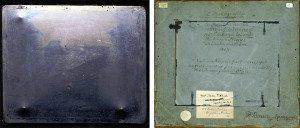 first-photograph-heliograph-joseph-nicephore-niepce
