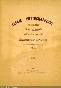 blanquart-evrard-louis-desire-album-photographique-de-lartis-1995003