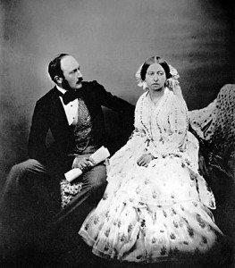 03_Queen-Victoria-and-Princ