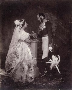Queen-Victoria-and-Prince-017