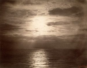gustave_solar_effect_clouds