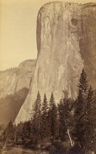 2_CW_El_Capitan_3600ft_Yosemite_