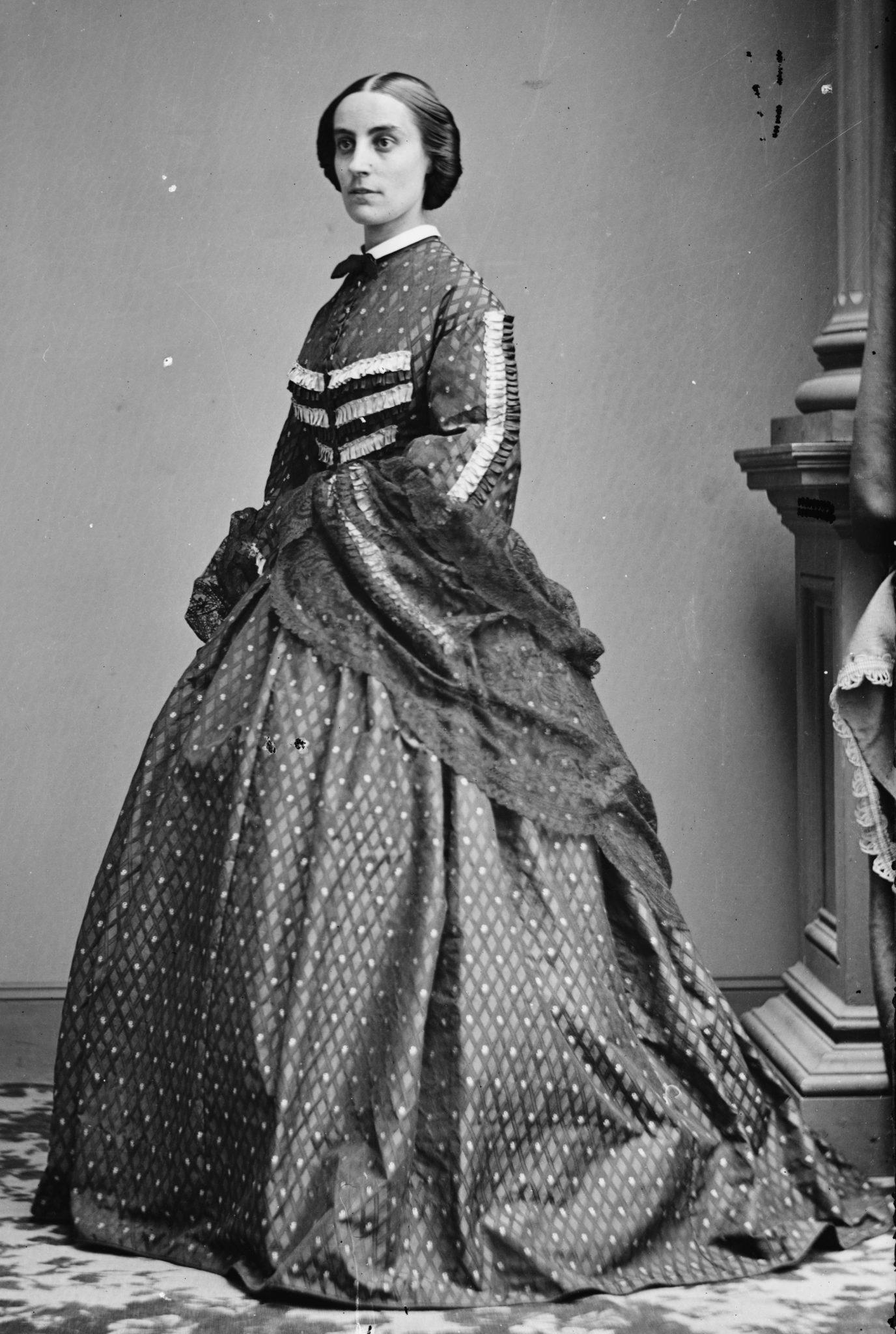 The Legacy of Matthew Brady (1823/4-1896) | Art History Unstuffed