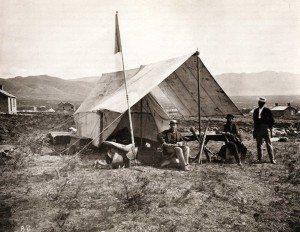Clarence_King,_Salt_Lake_City,_Utah_Camp,_ClarenceKingClear