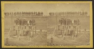 Lincoln_conspirators_execution