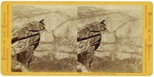 Eadweard-J-Muybridge-Yosemite-Park-postcard