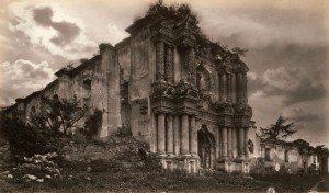 muybridge_18_ruins_antigua-web