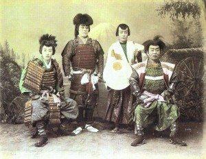 776px-Samurai_in_1880
