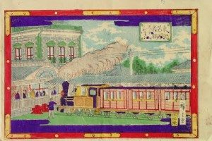 Hiroshige-III-Steam-Train-at-Shimbashi-Station-ihl-cat-350-my-print-web