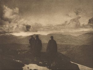 800px-James_Craig_Annan_(Scottish_-_The_Dark_Mountains_-_Google_Art_Project