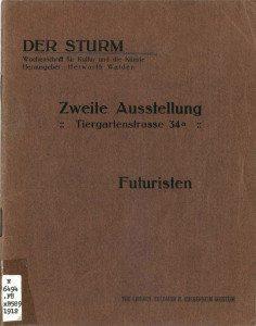 DerSturmFuturisten_Cover-1024