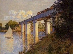 Claude_Monet_-_The_Railway_Bridge_at_Argenteuil_(Philadelphia)