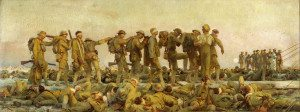 Sargent,_John_Singer_(RA)_-_Gassed_-_Google_Art_Project-2