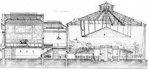 panorama-garnier-1880