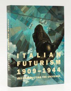Italian-Futurism_ph_850