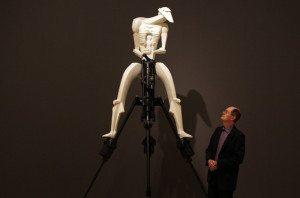 Wild+Thing+Sculpture+Exhibition+Roral+Academy+Tsw-j_Z6jfil