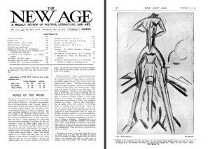 epstein_rockdrill_new_age_1913