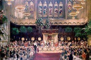 coronation-luncheon-by-solomon-joseph-solomon-british-pre-raphaelite-eremf6 (1)