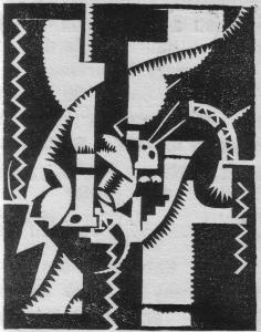 newcastle_1914