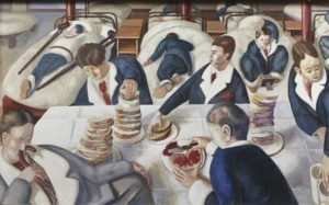 Stanley-Spencer_2781235b