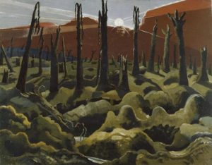 paul-nash-we-are-making-a-new-world-1918