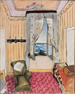 Matisse_28