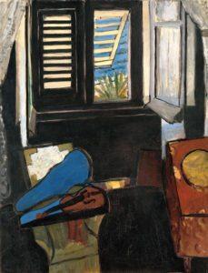 Matisse_29