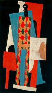 harlequin-1915