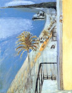 matisse-the-bay-of-nice-1918