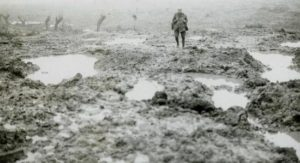 somme_1371765295_crop_550x299