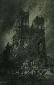 Cathedral_of_Reims_Burning