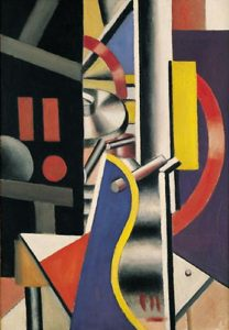 Fernand_Leger,_1918,_Dans_L'Usine,_oil_on_canvas,_56_x_38_cm_(22_x_15_in)