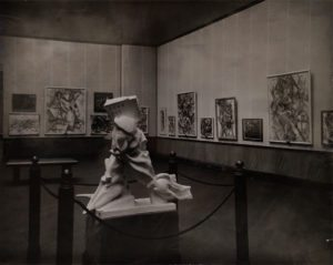 archive-futurists-room