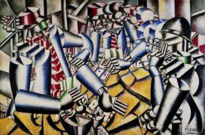 la-partie-de-cartes-fernand-l-ger-47989-copyright-kroller-muller-museum