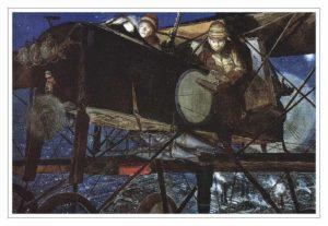 ob_99f052_flameng-aeroplane-04