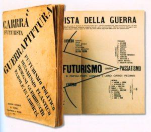 04Carra_Guerrapittura1915