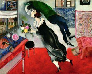 Chagall67