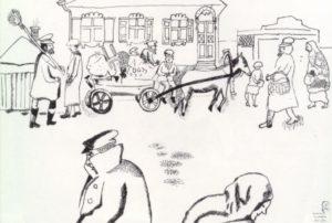 vitebsk-1914