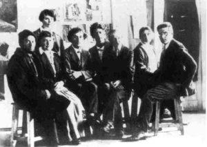 vitebsk1919